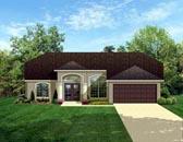 House Plan 50826
