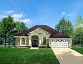 House Plan 50827