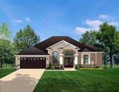 House Plan 50829