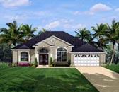 House Plan 50831