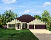 House Plan 50846
