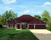 House Plan 50847