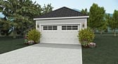 Plan Number 51403 - 0 Square Feet