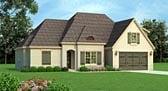 House Plan 51461