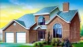 House Plan 52378