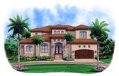 House Plan 52907