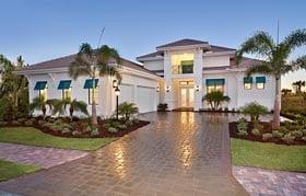 House Plan 52919