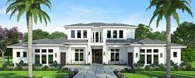 House Plan 52925