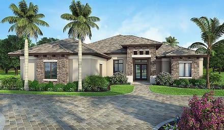 Florida Home Plans