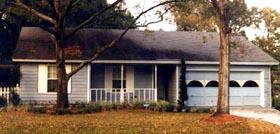 House Plan 53106
