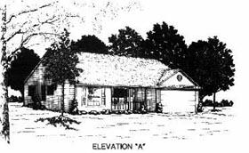 House Plan 53108