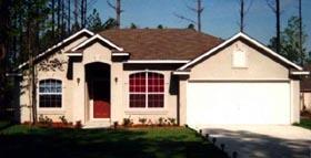 House Plan 53109