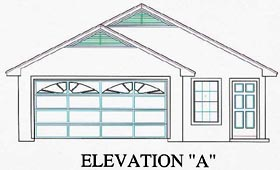 House Plan 53113