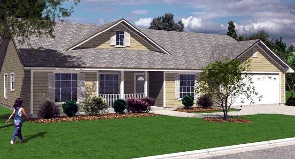 Купить дом в сша средний класс