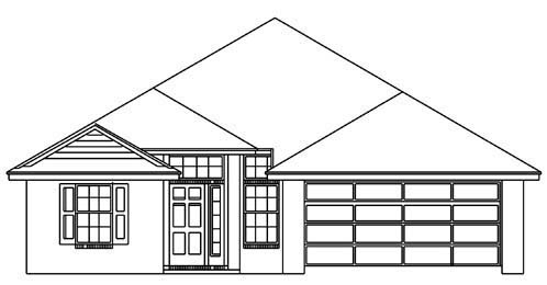Pdf Diy Carport Drawing Plans Download Carport Designs Cairns likewise Carport In Spanish together with House Plans For Carports likewise Pdf Diy Free Mailbox Plans Download Free Wood Gear Clock Plans likewise Pdf Diy Free Porch Swing Plans Pdf Download Free Swing Set Plans Do It Yourself. on attached carport designs