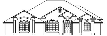 House Plan 35299GH further 2 Car Carport Plans also Plan details together with Plan details together with 3 Car Garage Workshop Layout Ideas. on 3 car carport designs