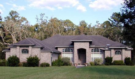 House Plan 53523