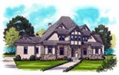 House Plan 53773