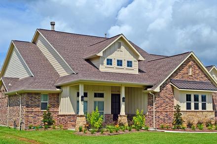 House Plan 53906