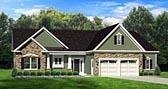 House Plan 54003