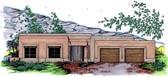 House Plan 54615