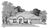 House Plan 54897