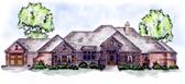 House Plan 56539