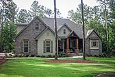 House Plan 56922