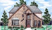 House Plan 57150