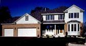 House Plan 57334