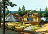 House Plan 57546