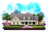 House Plan 58193