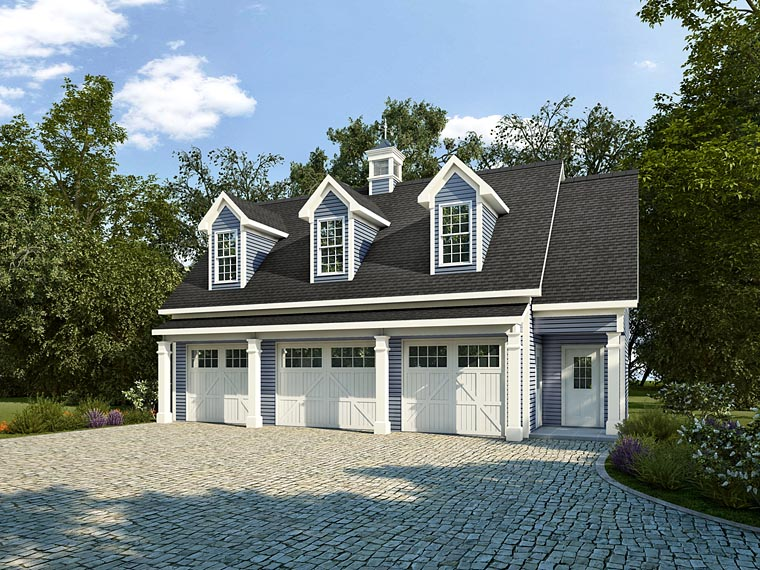 car garage designs