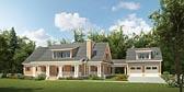 House Plan 58293