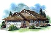 House Plan 58531