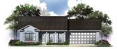 House Plan 59045