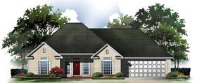 House Plan 59047