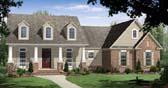House Plan 59093