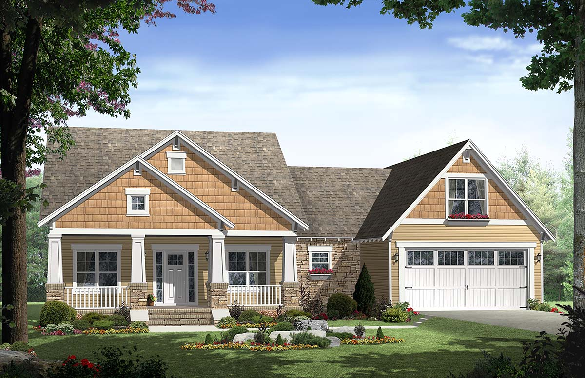 Image Result For Home Addition Ideas For Bungalows