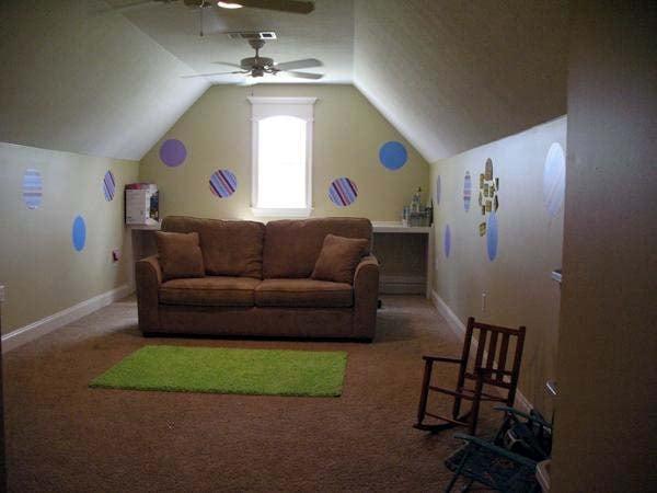 Bungalow Craftsman House Plan 59148