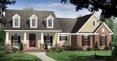 House Plan 59188