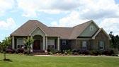 House Plan 59195