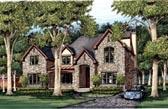 Smart Living Home Designs
