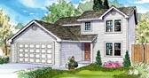 House Plan 59778