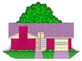 House Plan 60803