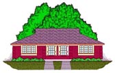 Multi-Family Plan 60808