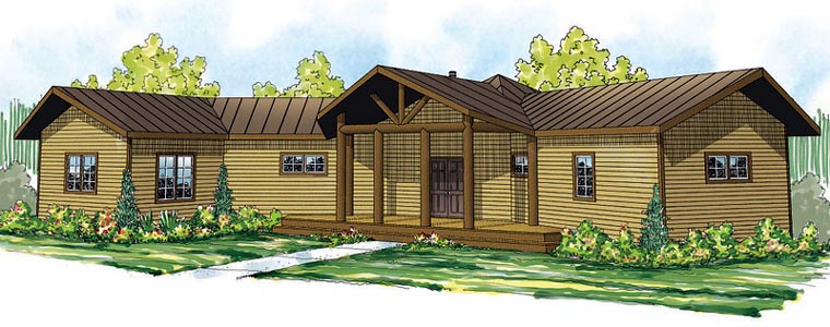 house plan 60914 at familyhomeplans