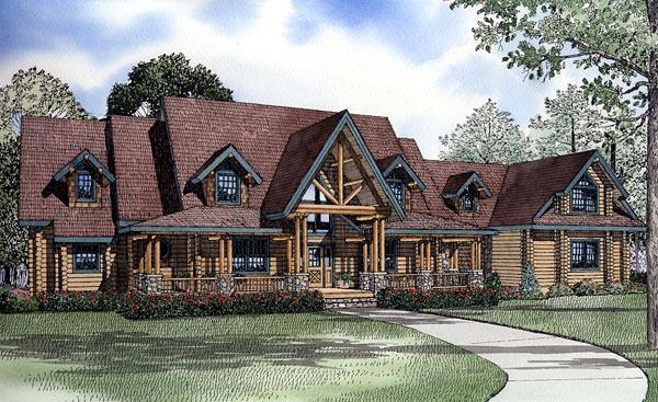 Log Cabin House Plans 4 Bedrooms Arts  4 Bedroom Log Cabin House Plans Best  Bedroom. 4 Bedroom Log Homes