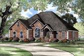 House Plan 61269