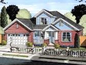 House Plan 61422